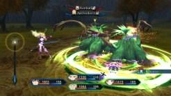 Tales-of-Xillia-2013-17