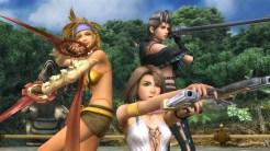 Final-Fantasy-X-HD-Remaster-11