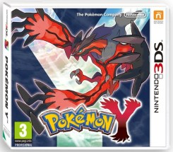 pokemon-x-and-y-cover-02