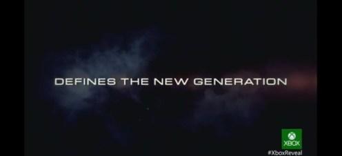 xbox-one-revealed-00