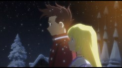 Tales-of-Symphonia-Chronicles-03