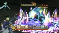 Tales_of_Symphonia_Screenshot_13