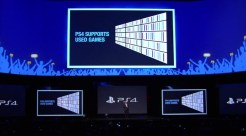 ps4-supports-used-games-1
