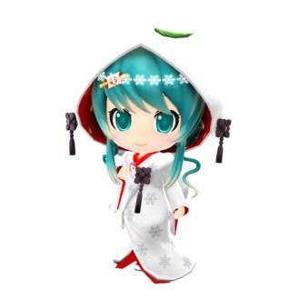 Hatsune-Miku-Project-Mirai-Modules-01