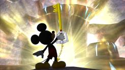 Kingdom-Hearts-HD-1-5-Remix-06