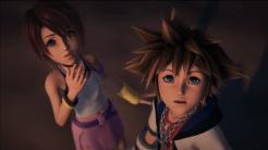 Kingdom-Hearts-HD-1-5-Remix-14
