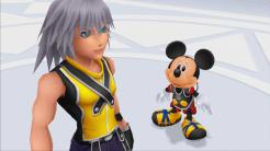Kingdom-Hearts-HD-1-5-Remix-22