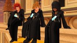 Kingdom-Hearts-HD-1-5-Remix-34