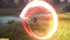 god-eater-blood-arts-01