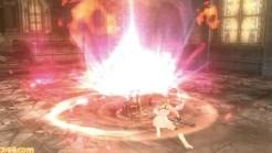god-eater-blood-arts-04