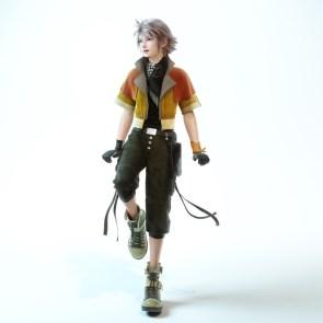 lightning-returns-characters-01