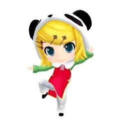 mirai-panda-character-01