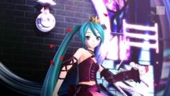 Hatsune-Miku-Project-Diva-F-2nd-screenshots-11
