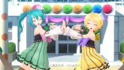 Hatsune-Miku-Project-Diva-F-2nd-screenshots-18