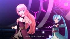 Hatsune-Miku-Project-Diva-F-2nd-screenshots-29
