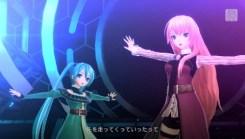 Hatsune-Miku-Project-Diva-F-2nd-screenshots-30
