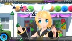 Hatsune-Miku-Project-Diva-F-2nd-screenshots-45