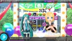 Hatsune-Miku-Project-Diva-F-2nd-screenshots-49
