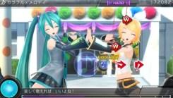 Hatsune-Miku-Project-Diva-F-2nd-screenshots-53