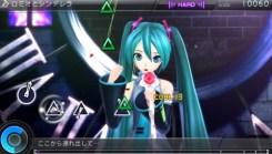 Hatsune-Miku-Project-Diva-F-2nd-screenshots-54