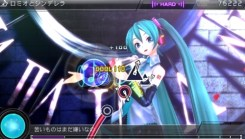 Hatsune-Miku-Project-Diva-F-2nd-screenshots-56