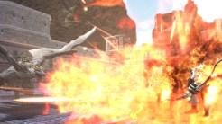 drakengard-3-09
