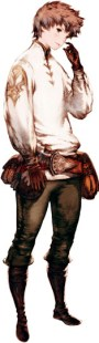 bravely-default-character-01