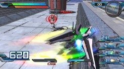 mobile-suit-gundam-extreme-vs-full-boost-04
