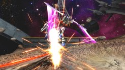 mobile-suit-gundam-extreme-vs-full-boost-12