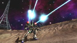 mobile-suit-gundam-extreme-vs-full-boost-14