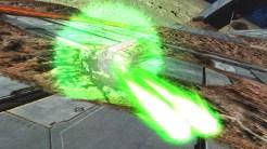 mobile-suit-gundam-extreme-vs-full-boost-15