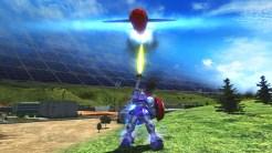 mobile-suit-gundam-extreme-vs-full-boost-24