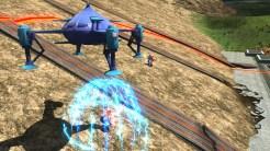 mobile-suit-gundam-extreme-vs-full-boost-26