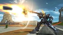 mobile-suit-gundam-extreme-vs-full-boost-43