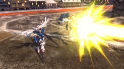 mobile-suit-gundam-extreme-vs-full-boost-55