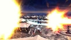 mobile-suit-gundam-extreme-vs-full-boost-56