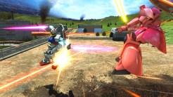 mobile-suit-gundam-extreme-vs-full-boost-63