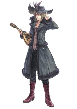 new-atelier-character-06