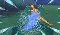 pokemon-mega-transformation-11