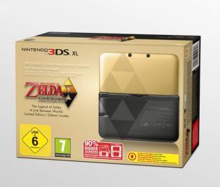 new-zelda-3ds-03