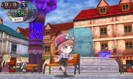 Atelier-Rorona-Plus-The-Alchemist-of-Arland-3DS_2014_12-21-14_005