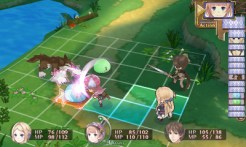 Atelier-Rorona-Plus-The-Alchemist-of-Arland-3DS_2014_12-21-14_012