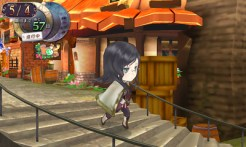 Atelier-Rorona-Plus-The-Alchemist-of-Arland-3DS_2014_12-21-14_018