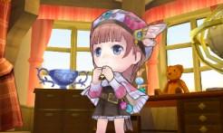 Atelier-Rorona-Plus-The-Alchemist-of-Arland-3DS_2014_12-21-14_029