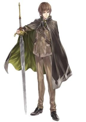 Atelier-Rorona-Plus-The-Alchemist-of-Arland-3DS_2014_12-21-14_039