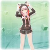 Hatsune-Miku-Project-Diva-f-2nd-111