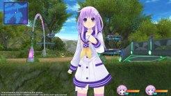 Hyperdimension-Neptunia-Re-Birth-3-V-Century_2015_02-12-15_002