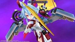 Hyperdimension-Neptunia-Re-Birth-3-V-Century_2015_02-12-15_008