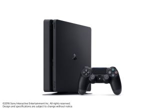ps4_2000_01_withnotice_1473281453