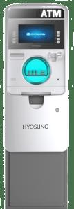 Hyosung Halo-s